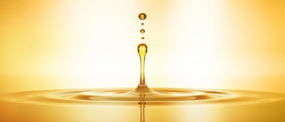 Technovation Organic (Fatty) Acids