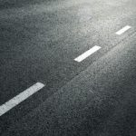 Race Tracks & Highways